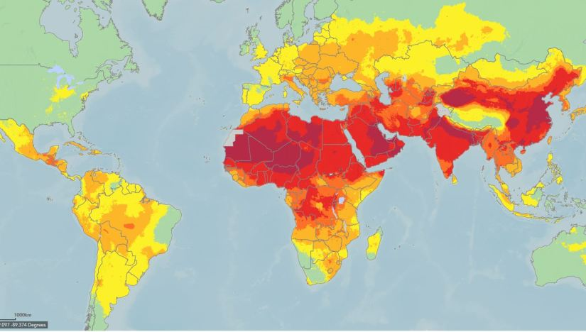 who-pollution-map