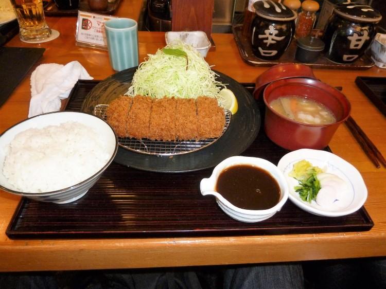 day-10-2-tonkatsu-in-maisen-harajuku