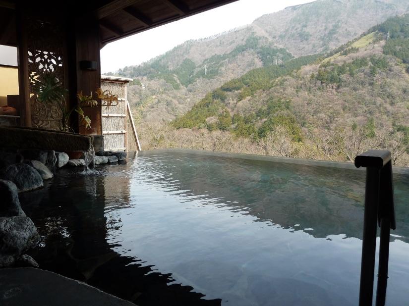 day-12-11-onsen-hakone-ginyu