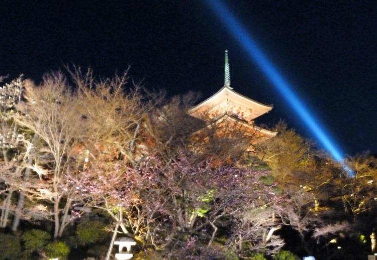 day-2-33-kiyomizudera-kyoto