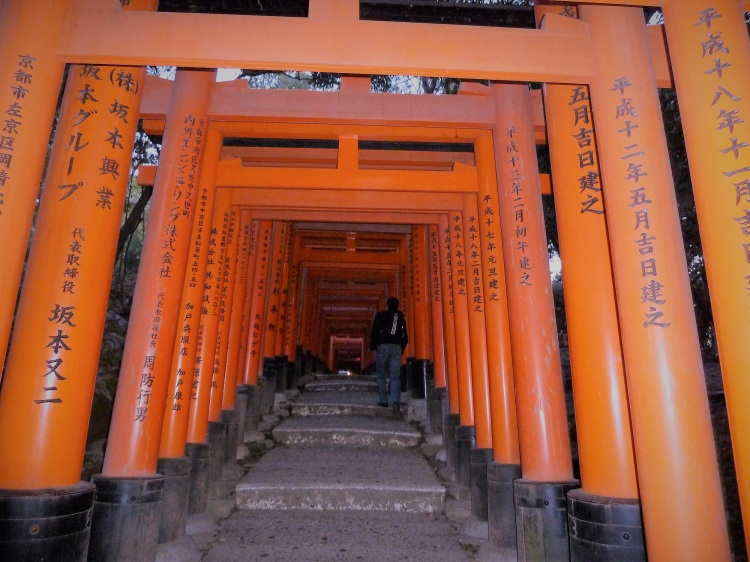 day-3-41-fushimi-inari-shrine-kyoto