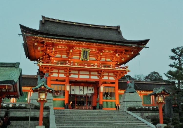 day-3-45-fushimi-inari-shrine-kyoto