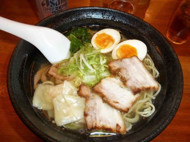 day-3-46-best-ramen-kyoto-station