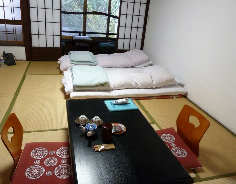 day-5-13-ryoso-kawaguchi-miyajima