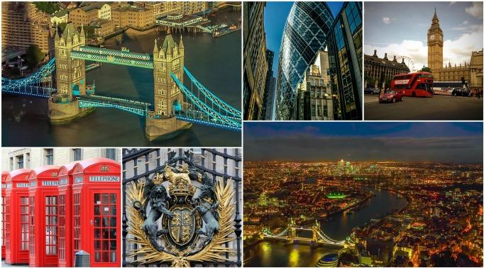 london-1491107_1920