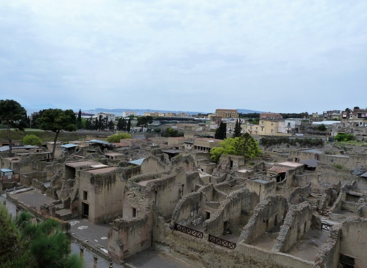Herculaneum2
