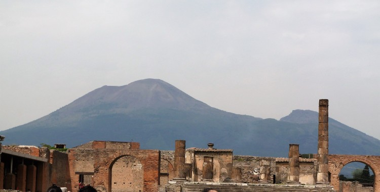 Pompeii2